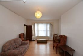 VERY LARGE STUDIO WITH GARDEN TUFNELL PARK