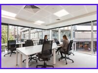 Leeds - LS1 5HD, Furnished private office space for 5 desk at Spaces Park Row