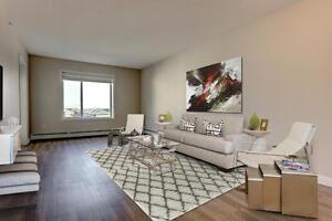 Spend the New Year in  Your New Home at Westgrove Manor!! Edmonton Edmonton Area image 8