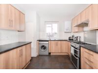 Superb location three double bedroom flat - Fairfield Drive SW18