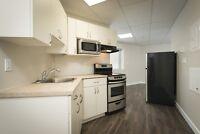 Niakwa Park Plaza,Bachelor Apartment,Mar.1,$916