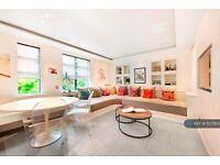 1 bedroom flat in Bolton Gardens, London, SW5 (1 bed) (#1077933)