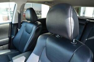 2013 Lexus RX 350 Touring Regina Regina Area image 13