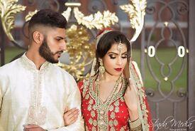 Wedding Photographer & Videographer - Wedding Photography Videography, Engagement, Birthdays
