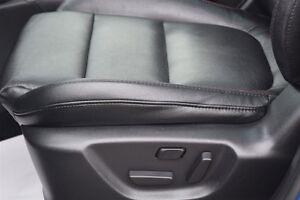 2014 Mazda CX-5 GT Regina Regina Area image 20
