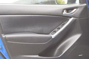 2014 Mazda CX-5 GT Regina Regina Area image 14