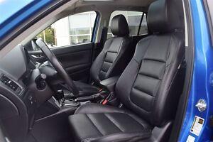 2014 Mazda CX-5 GT Regina Regina Area image 18
