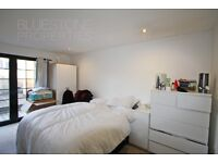 Very Spacious Apartment***1 Bed ***High Standard***Private terrace***Bike shed***VERY good location