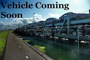 2014 Audi S4 Technik AWD! LEATHER! NAVIGATION! SUNROOF! REAR CA
