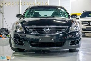 2010 Nissan Altima 2.5 S(SOLD! SOLD ! SOLD!!)