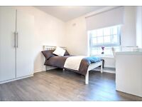 Looking for an extra-large double room. Call us now to book a viewing! Perfect for students!