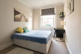 ***SPACIOUS DOUBLE ROOM AVAILABLE TODAY***