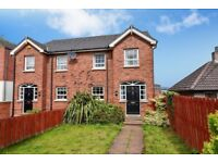 House for Sale 22 BANGOR ROAD, HOLYWOOD. Offers around £249,950