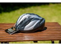 NEW Adult Cycling Safety Helmet
