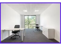 Camberley - GU15 3HL, 3 Desk private office available at London Road