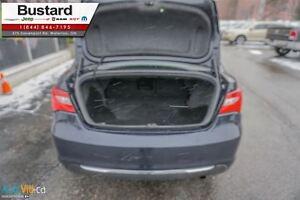 2014 Chrysler 200 TOURING | BRAND NEW TIRES |  ALLOYS | AUTOMATI Kitchener / Waterloo Kitchener Area image 9
