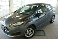 2014 Ford Fiesta SE * AUTOMATIQUE * BLUETOOTH * MAGS *