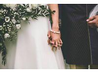 PHOTOMAGICIAN: Edinburgh's Fine Art Wedding Photographer
