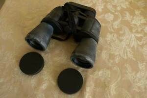 Binoculars 7 x 50 Madeley Wanneroo Area Preview