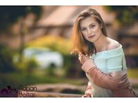 Best deals on Photography with experienced photographer