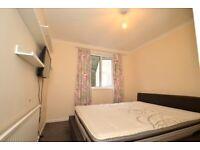 Room in Bracknell