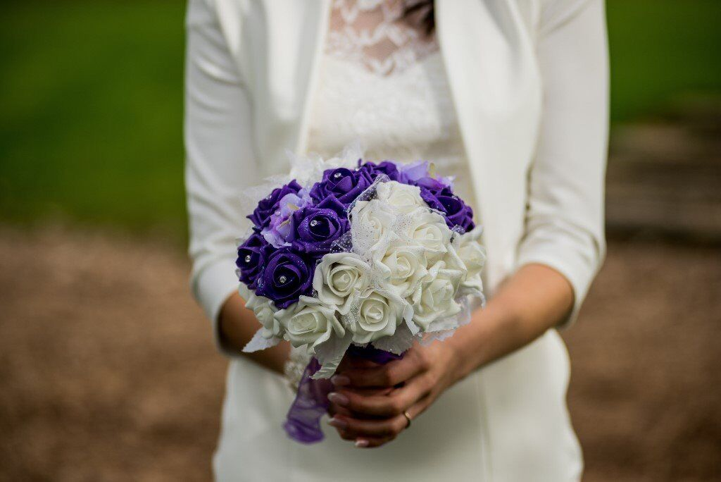 Zac Photography - Expereinced wedding photography and videography