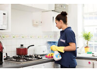 Best quality One-Off and Regular Cleaning in Chester, Cheshire