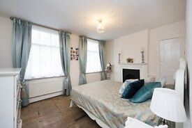 STUNNING 2 BED IN ISLINGTON ONLY £2,699pm