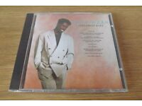 Billy Ocean - Greatest Hits CD
