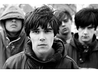 STONE ROSES and IAN BROWN LIVE AUDIO BOOTLEG COLLECTION