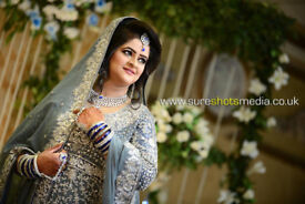 Stylish Weddings Video, Photographer/cinematography : Asian Wedding & Events videos & Photography