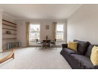 A Beautiful Newly renovated 2 x double bedroom propery in Maida Vale - Call Shelley 07473792649