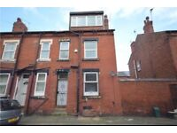 Two Bedroom apartment To LET Beeston
