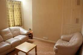 4 bedroom house in £92 pppw, Moseley Road, Fallowfield