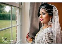 WEDDING | Anniversary |BABY |Photography Videography| Woodford | Photographer Videographer Asian pre