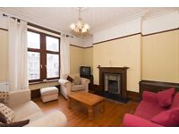 AM PM ARE PLEASED TO OFFER FOR LEASE THIS IMPRESSIVE 2 BED FLAT-BALMORAL PLACE-ABERDEEN-REF: P5635
