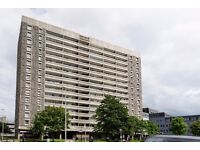 AM PM ARE PLEASED TO OFFER FOR LEASE THIS CITY CENTRE 2 BED PROPERTY-ABERDEEN-THISTLE COURT-P5526