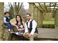 Pro Photographer in London : Portrait, Corporate, Event, Baby, Family, Couple, Property Photographer