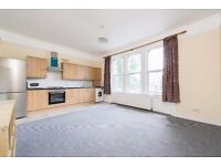 Loampit Hill - Offers over £1,299 pcm. Two double bedroom flat available now!