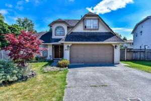 14280 67 AVENUE Surrey, British Columbia