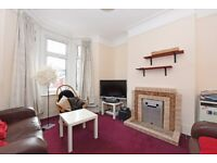 Call Brinkley's today to view this three, double bedroom, terraced house. BRN1000936