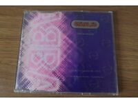 Erasure - Abba-esque CD