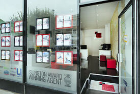 Property Administrator / Property Manager required great growth potential
