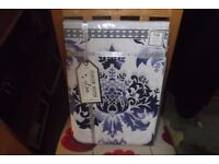 Double Made With Love Duvet Set NEW Still Wrapped