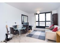 The Sphere,Canning Town-1 Bedroom,24hr Concierge,6th Floor,Next to Canning Town DLR,Fully Furnished