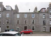 AM-PM ARE PLEASED TO OFFER THIS NEWLY DECORATED TWO BED PROPERTY - CITY CENTRE - ABERDEEN - P5292