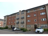 3 bedroom flat in Newlands, Glasgow, G43 (3 bed) (#944870)