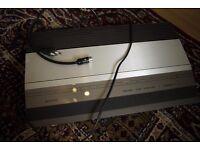 Vintage Bang & Olufsen HX-Pro Tape Recorder