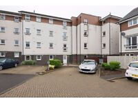 AM-PM ARE PLEASED TO OFFER THIS LUXURY 2 BED PROPERTY - BUCKSBURN - ABERDEEN - P5287