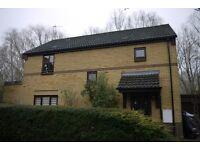 3 bed detached home in Reading looking to exchange anywhere coastal/rural